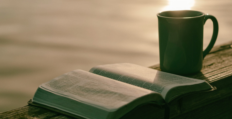 Healthy Church: Gospel Living Church