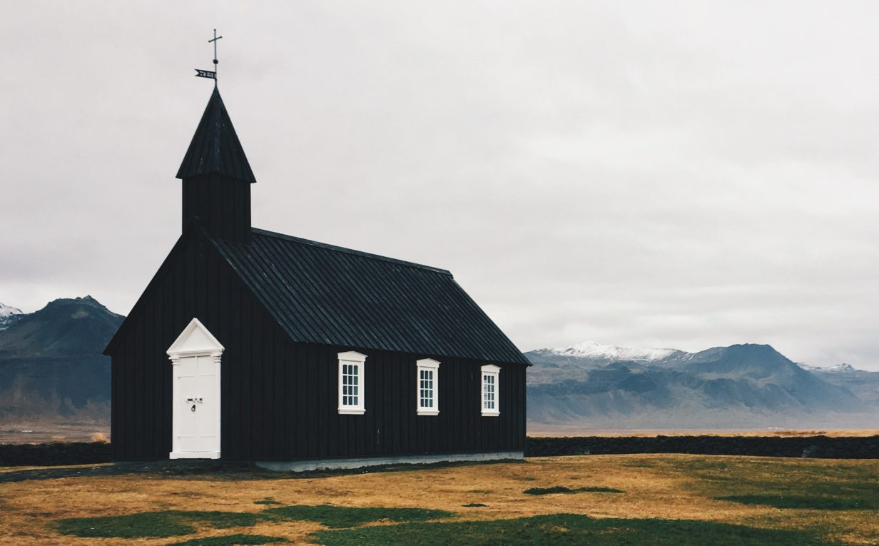 Healthy Church: Unified obedience of Faith